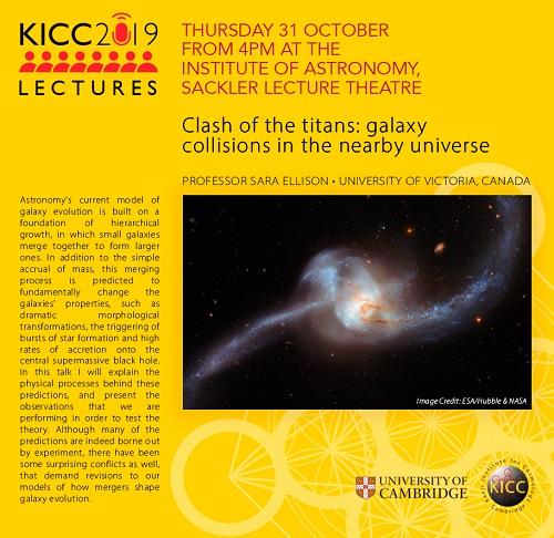 KICC_Lecture_Ellison_Oct19_500w.jpg