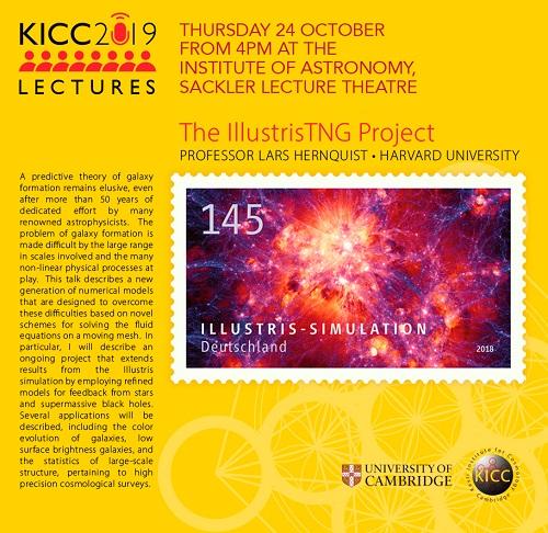 KICC_Lecture_Hernquist_Oct19_500w.jpg