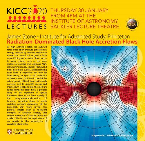KICC_Lecture_Stone_Jan20_500w.jpg