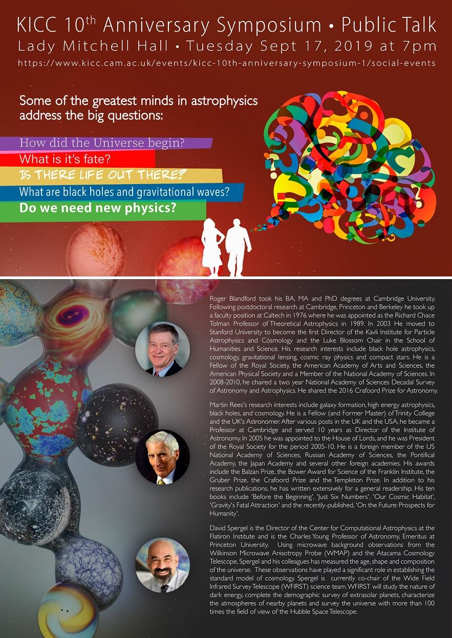 Symposium_public_talk_883w.jpg