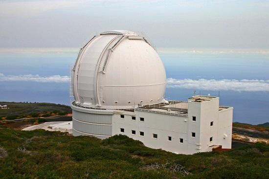 William_herschel_Telescope_Dome_600w.jpg