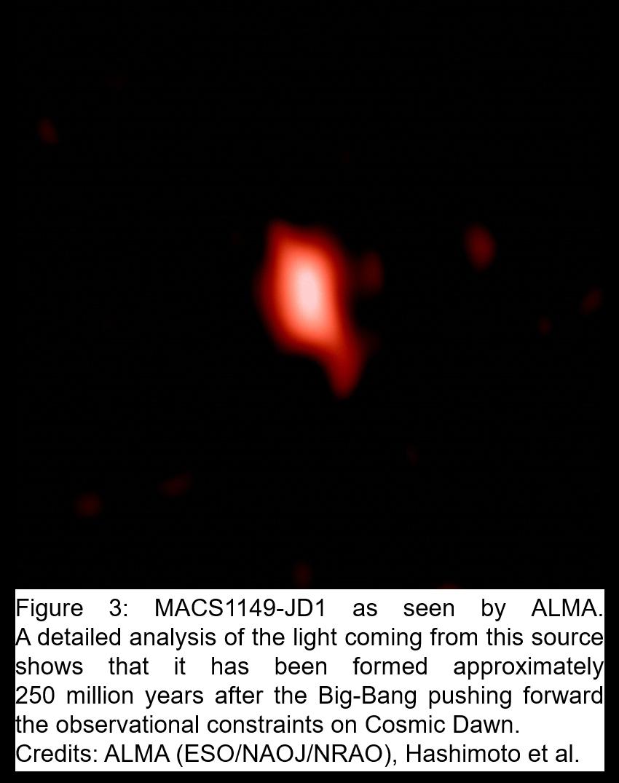 MACS1149-JD1