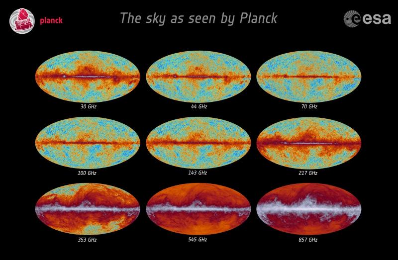 planck_frequency_channels.jpg
