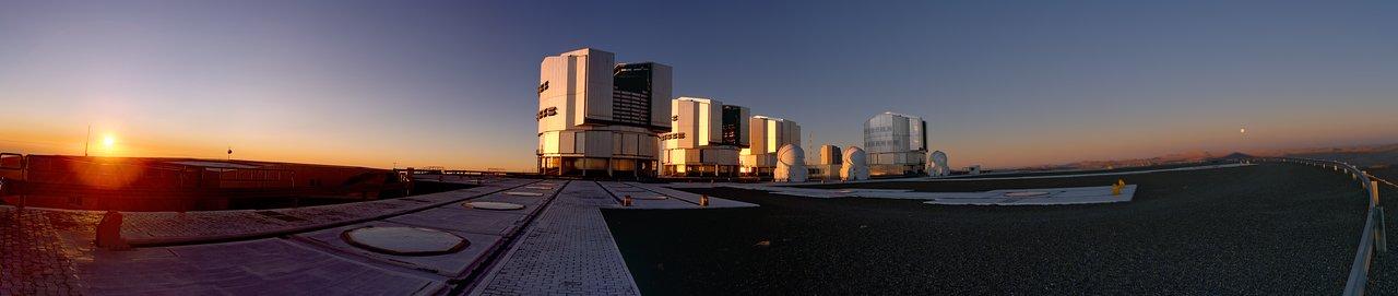 yb_vlt_pan_sunset_cc.jpg