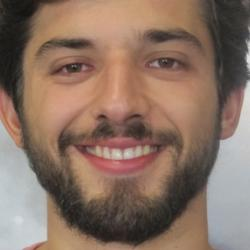 Anton  Baleato Lizancos