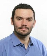 Dr Eloy  de Lera Acedo