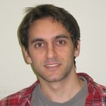 Dr Michalis  Agathos