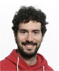 Dr Mirko  Curti