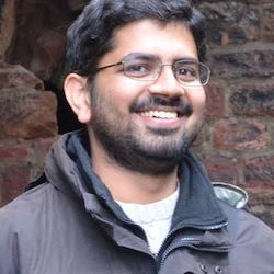Dr Girish  Kulkarni