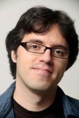 Dr Marc  Manera Miret
