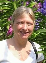 Professor Anne-Christine  Davis