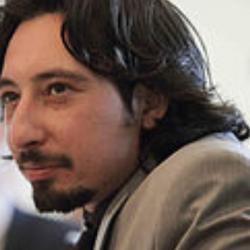 Dr Stefano  Carniani