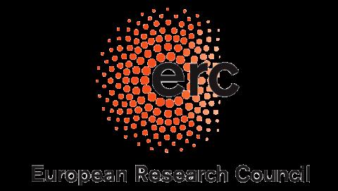 Dr Blake Sherwin awarded European Research Council (ERC) Starting Grant