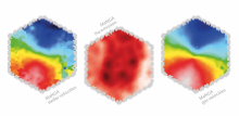 First MaNGA-SDSS4 data release