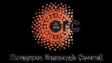 Roberto Maiolino awarded ERC Advanced Grant