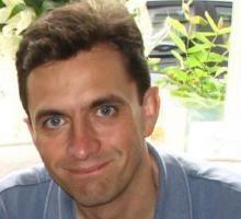 Professor Anthony  Challinor