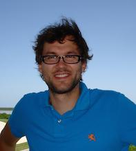 Dr Ewald Puchwein's picture
