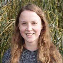 Sophie  Koudmani