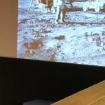 Public Lecture: Martin Rees